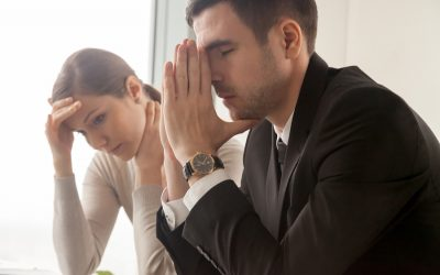 3 Common Myths about Filing for Bankruptcy