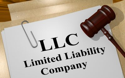 LLC or Corporation: Which Legal Form is Right for Your Business?