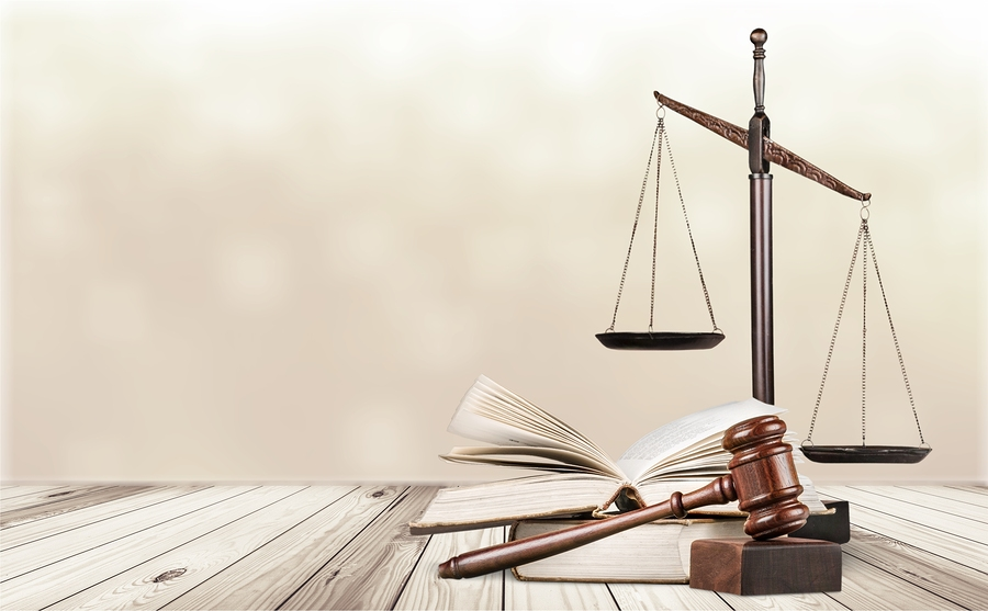 Our Top 5 Tips for Choosing a Memphis Adoption Lawyer